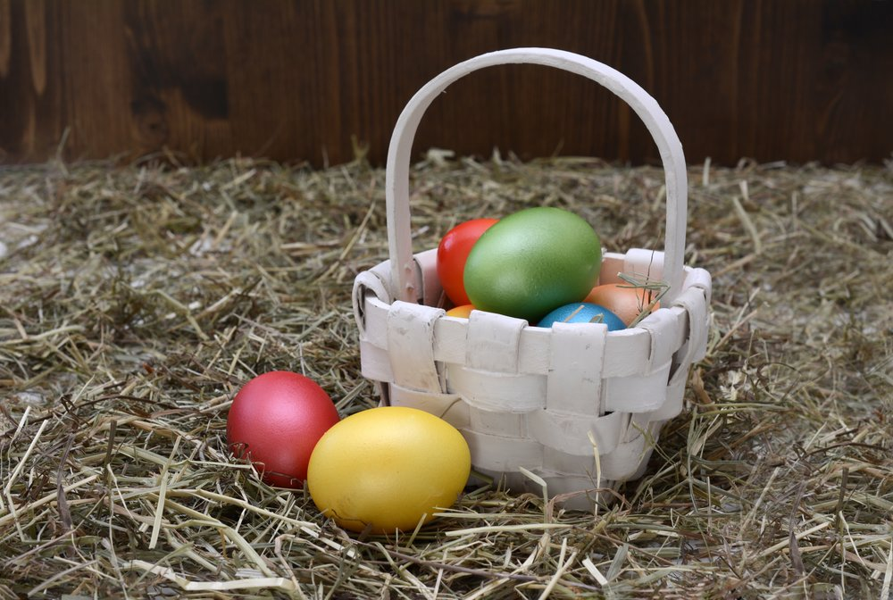 basket-colourful-decoration-356330.jpg