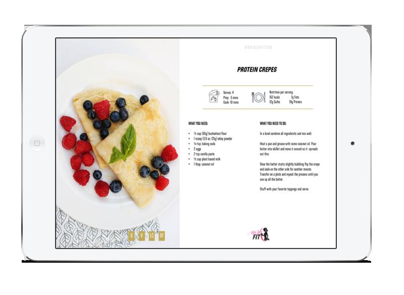recipe9.png