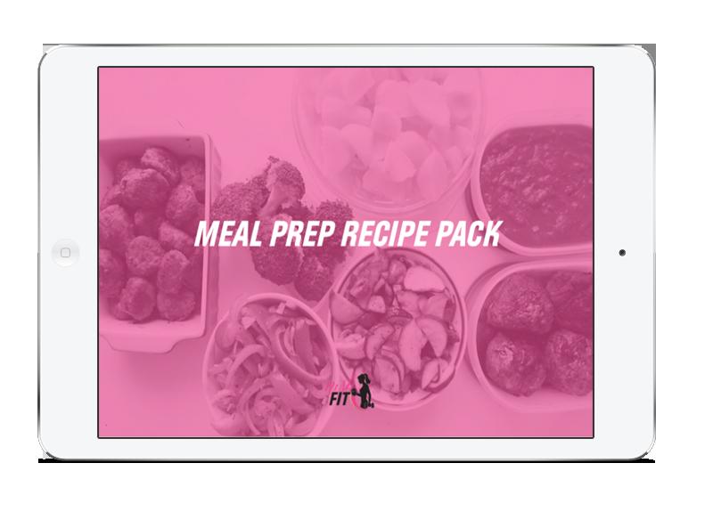 MealPrep copy.png