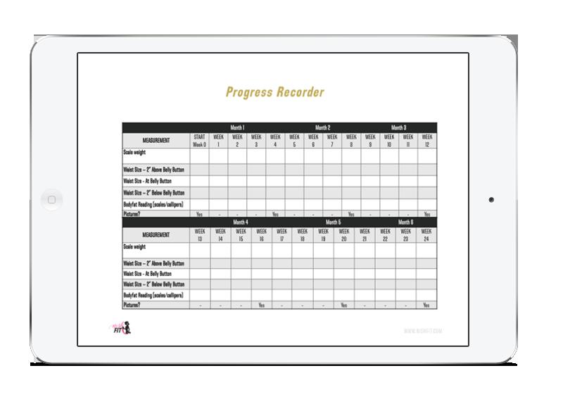 ProgressRcorder.png