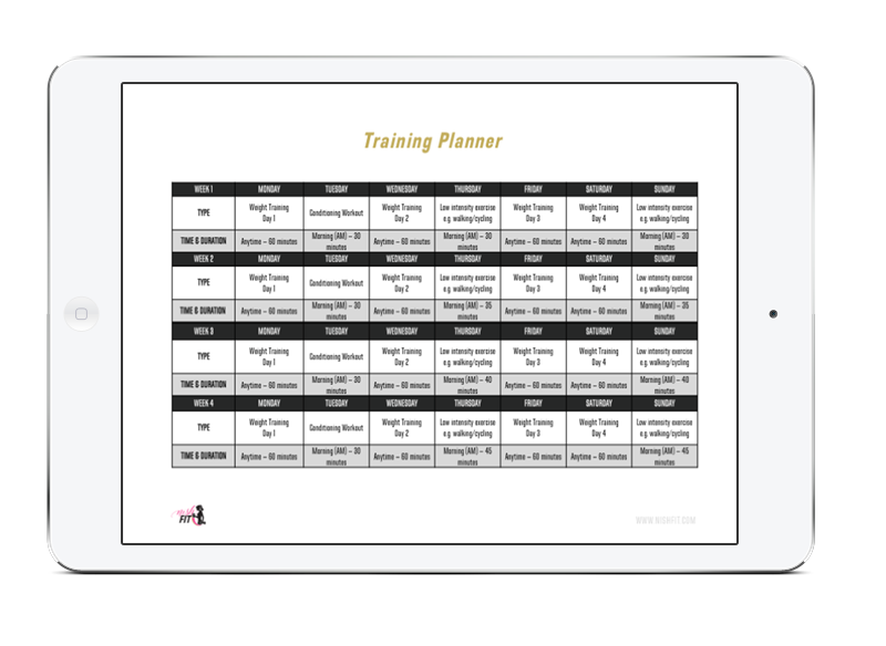 TrainingPlanner.png