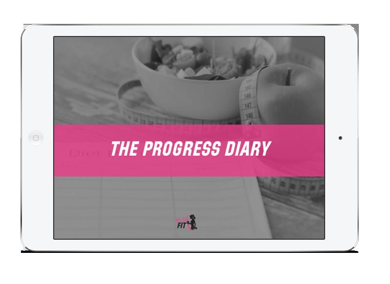 ProgressDiary.png