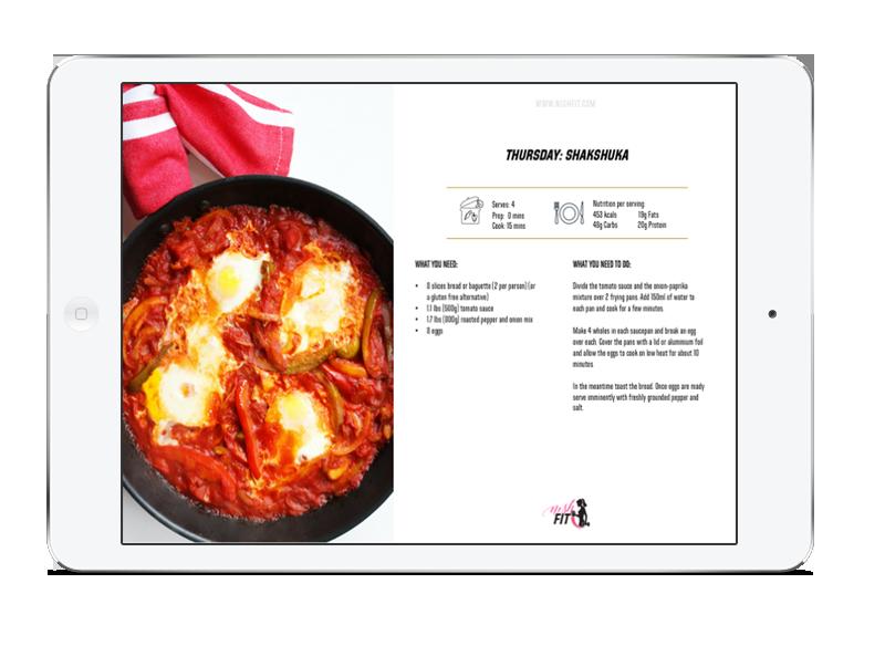 recipe6.png