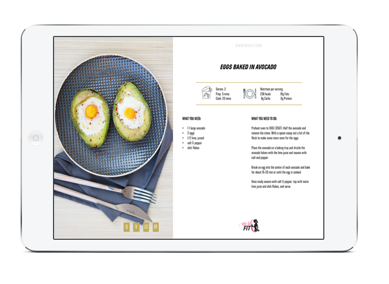 recipe4.png