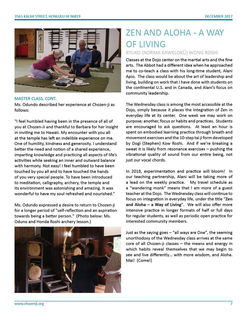 Dojo Newsletter - Winter 2017 7.jpg