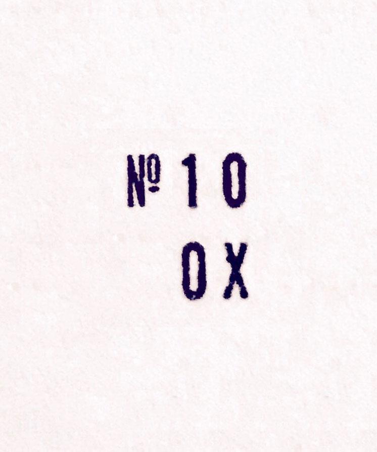 no-10-ox-v4.jpg