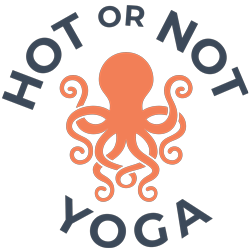 hotornot-logo-2018-250px.png