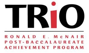 trio_logos-mcnair_red_000.jpg