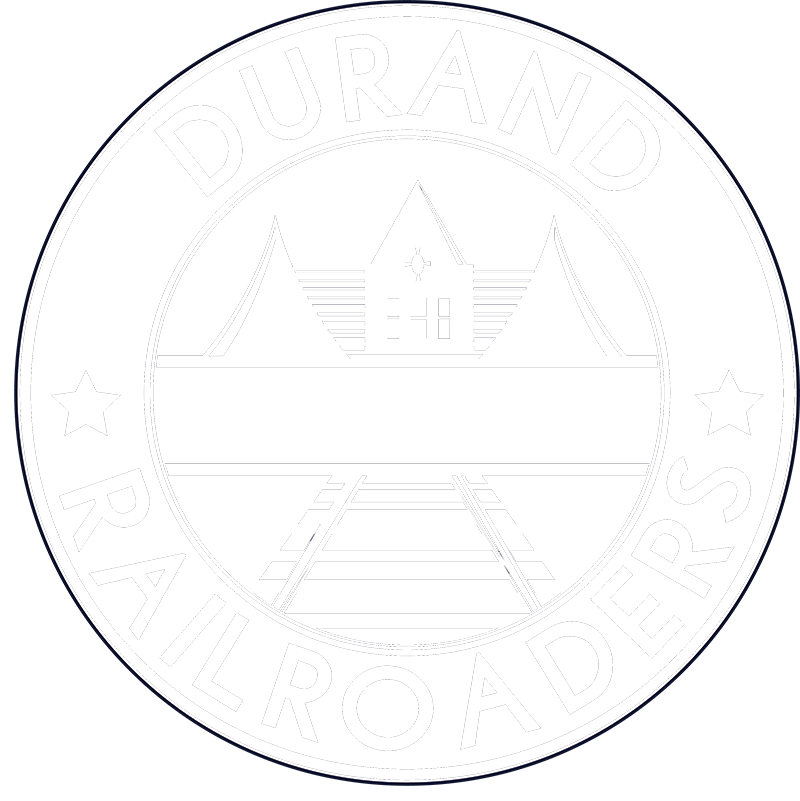 Durand Bands