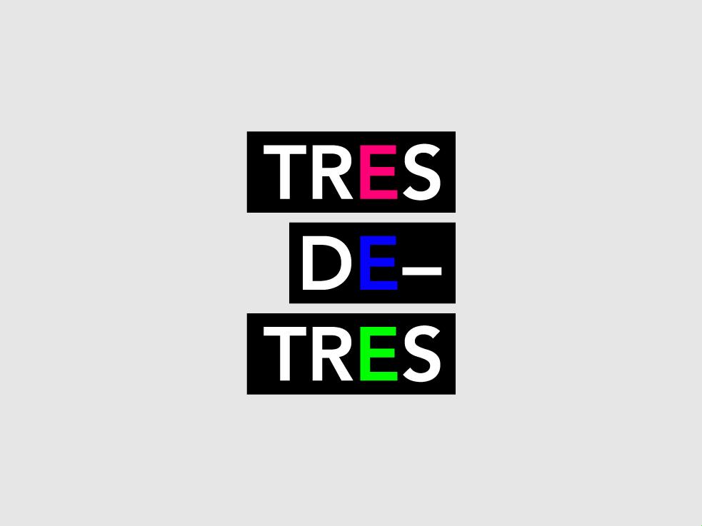 Logo-3de3.png