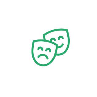 iconos-web.jpg