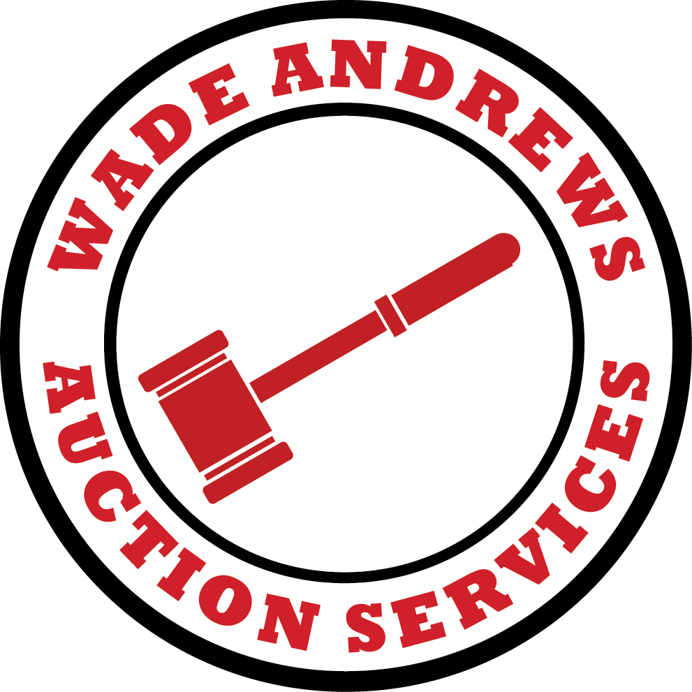 Wade Andrews Auction Service