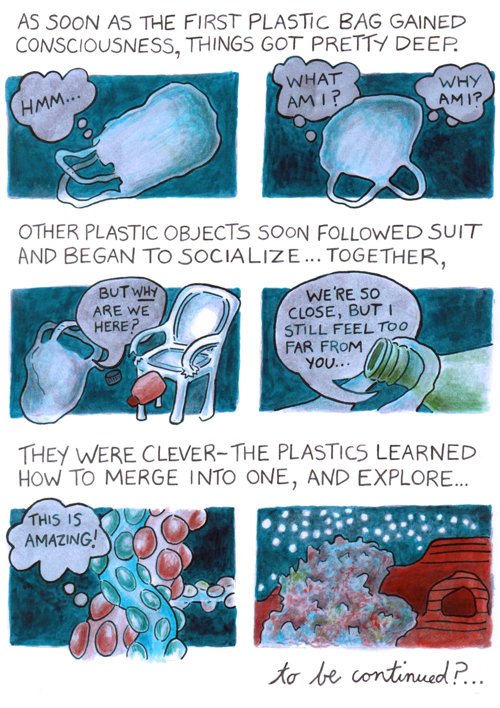 plastic consciousness.png