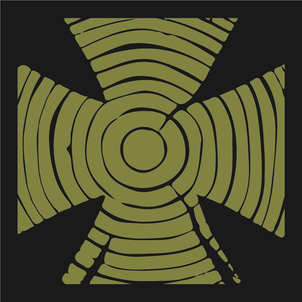 SARCRAFT_Logo_Ptch_Gry_Tan.jpg