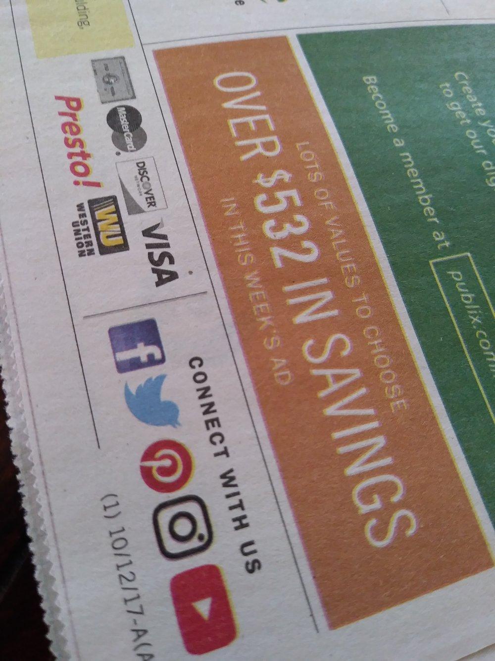 Publix Flyer 2.jpg