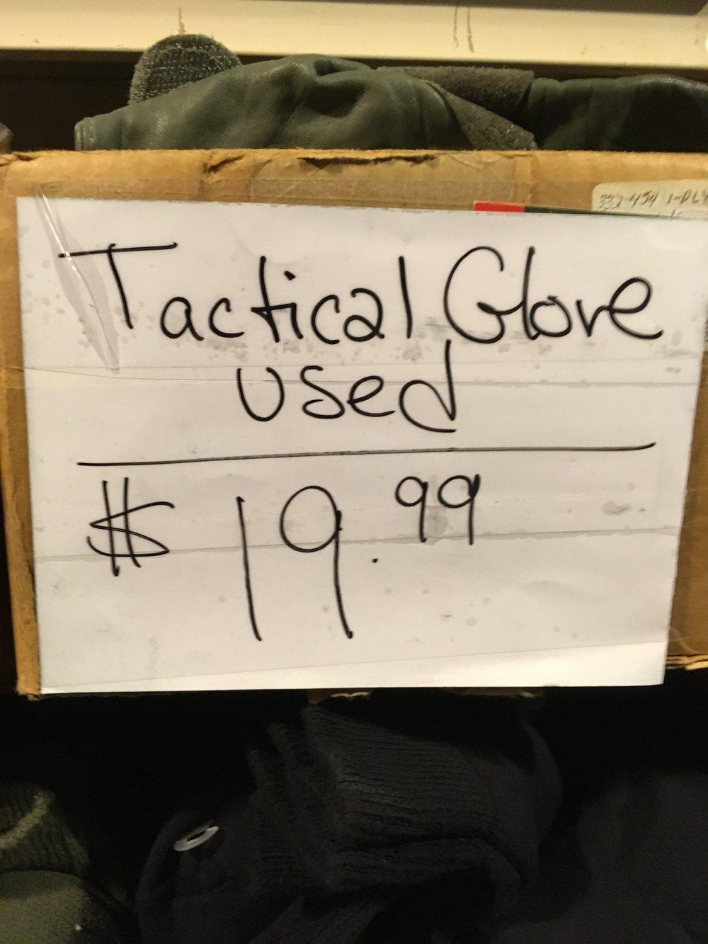 Glove sign.JPG