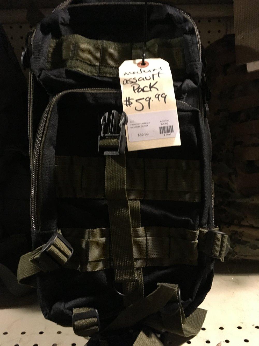 Rothco pack.JPG