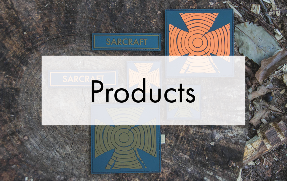 Products_Shop_HomePage.png.png