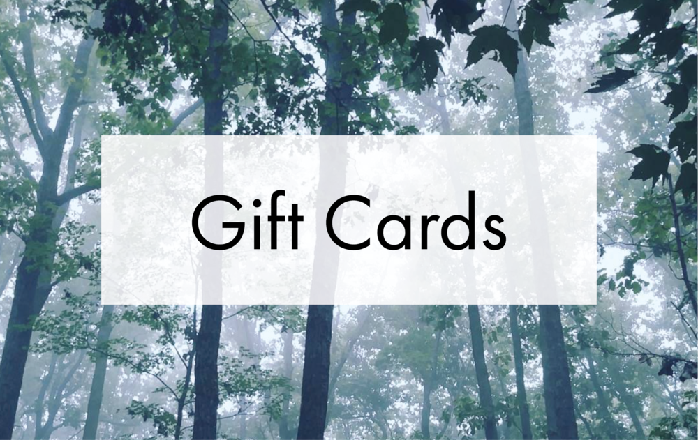 Gift_Cards_Shop_HomePage.png.png