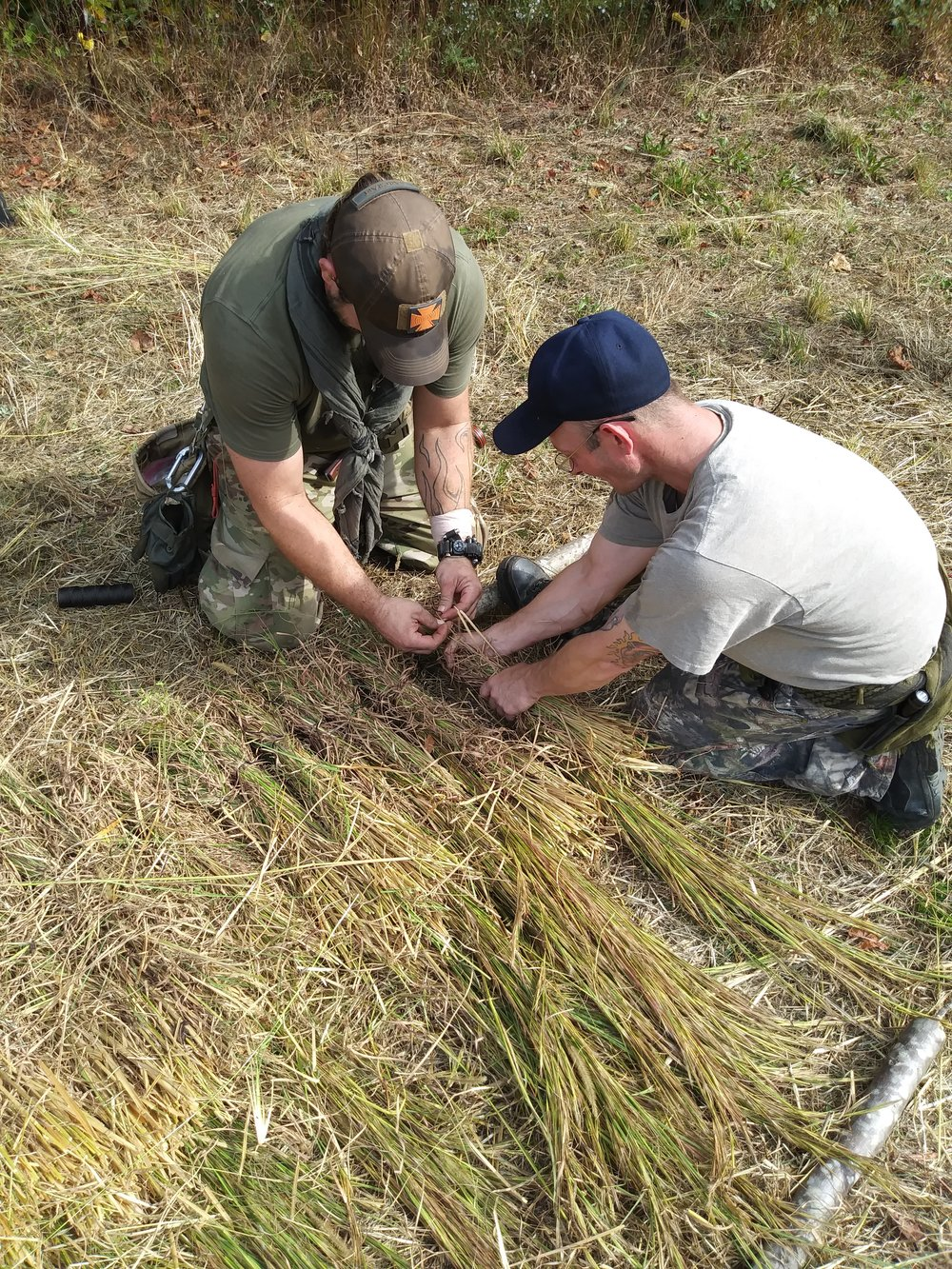 Grass thatching.jpg