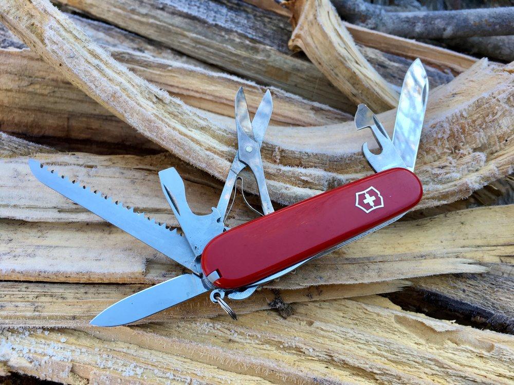 Swiss knife.jpg