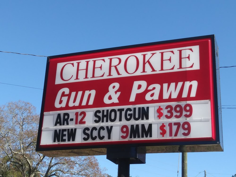 Cherokee gun.jpg