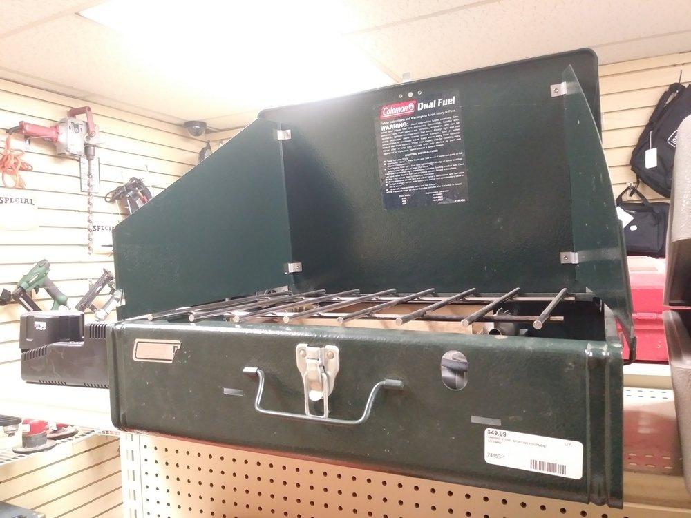 Coleman stove.jpg