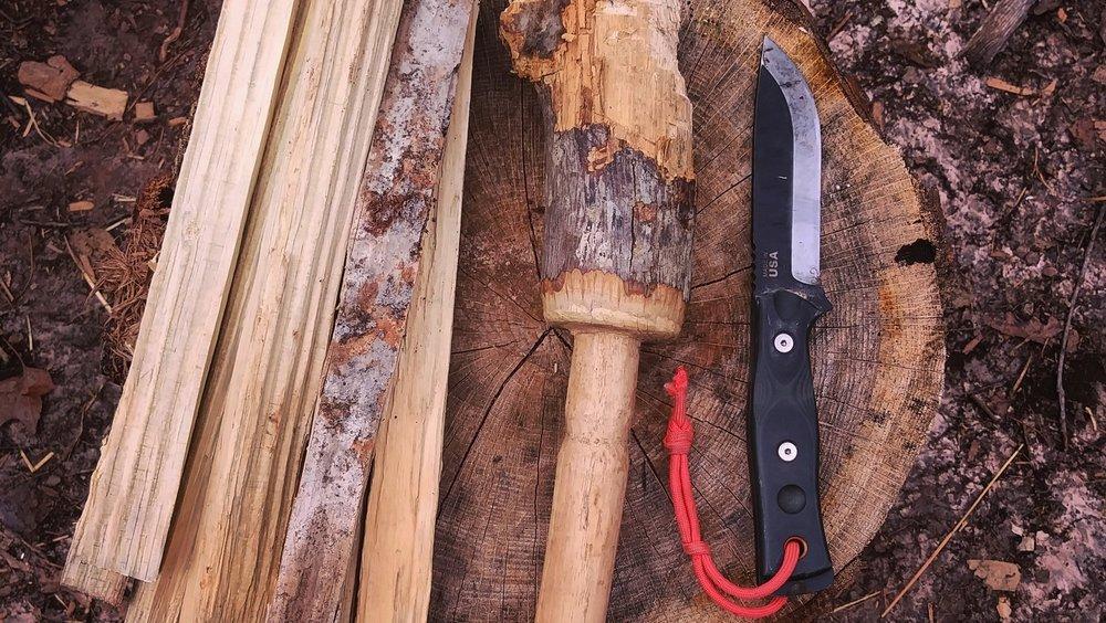Wilderness Survival Essentials.jpg