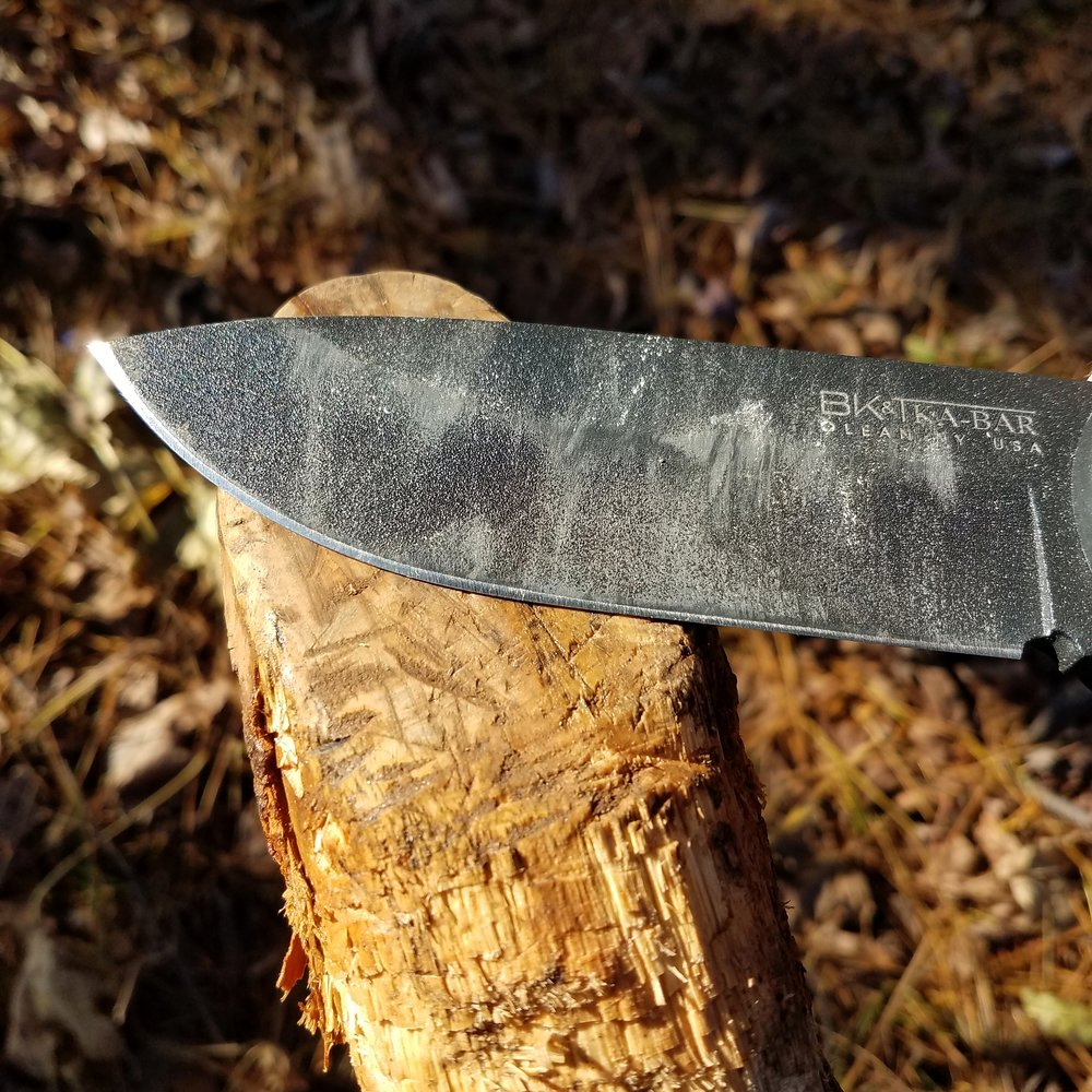 Knife baton.jpg