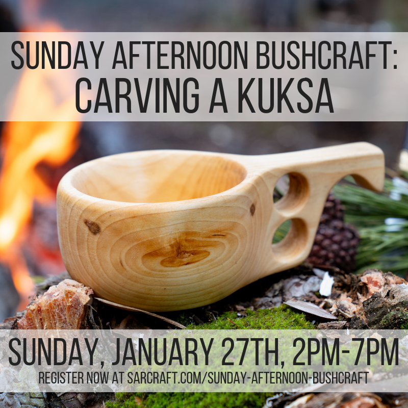 Sunday Afternoon Bushcraft Kuksa v2.png