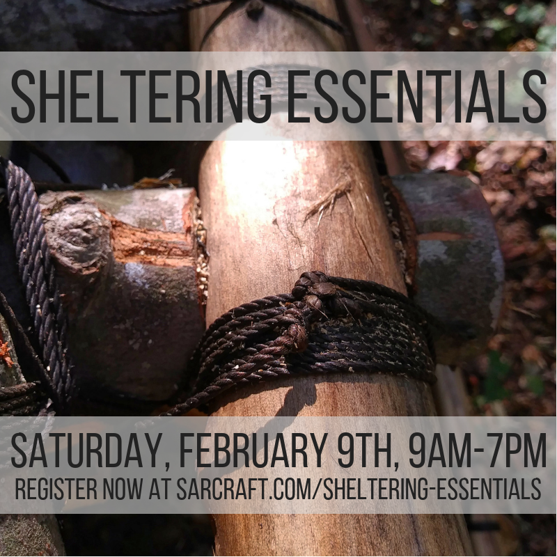 Sheltering Essentials 2-9-19 v1.png