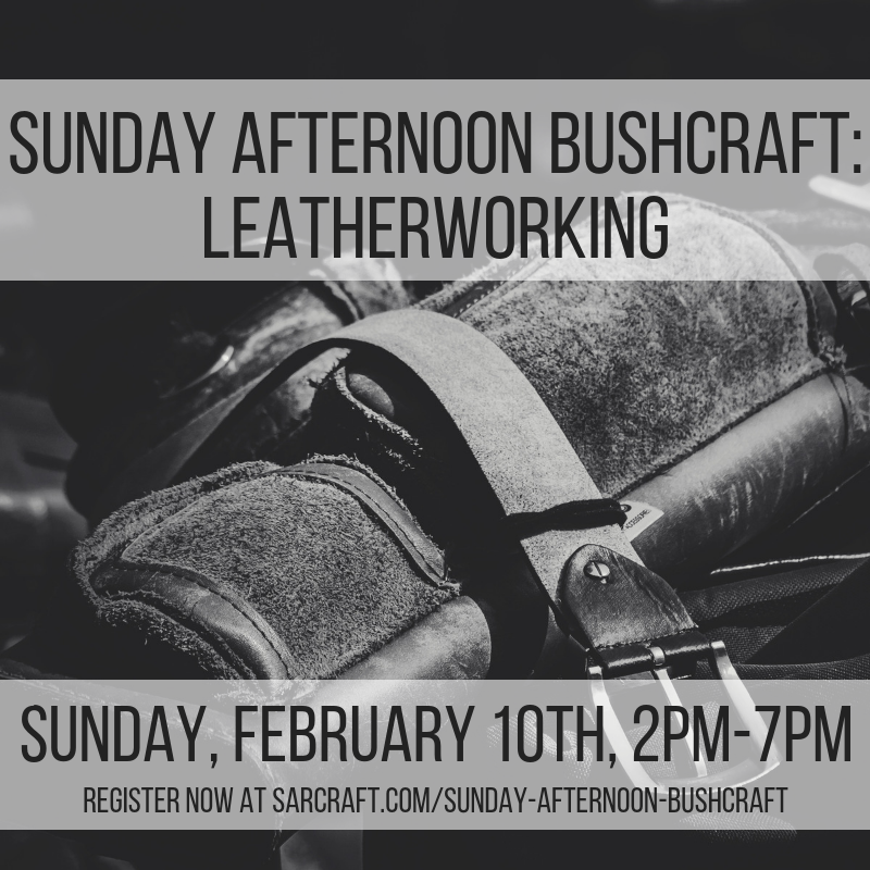 Sunday Afternoon Bushcraft Leatherworking 1 v1.png