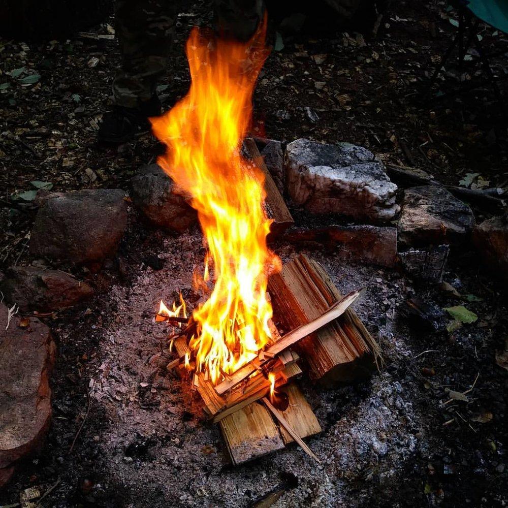 Campfire Social.jpg