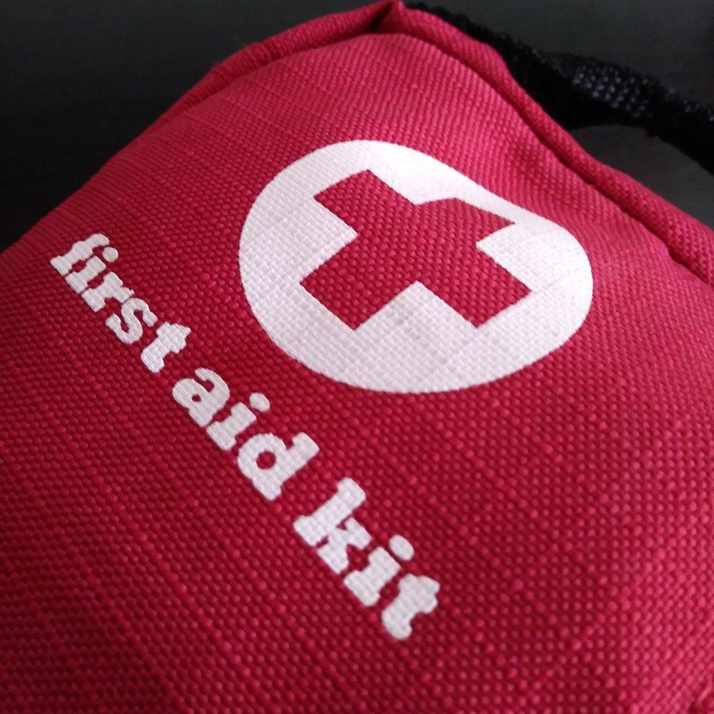 First+aid+kit.jpg