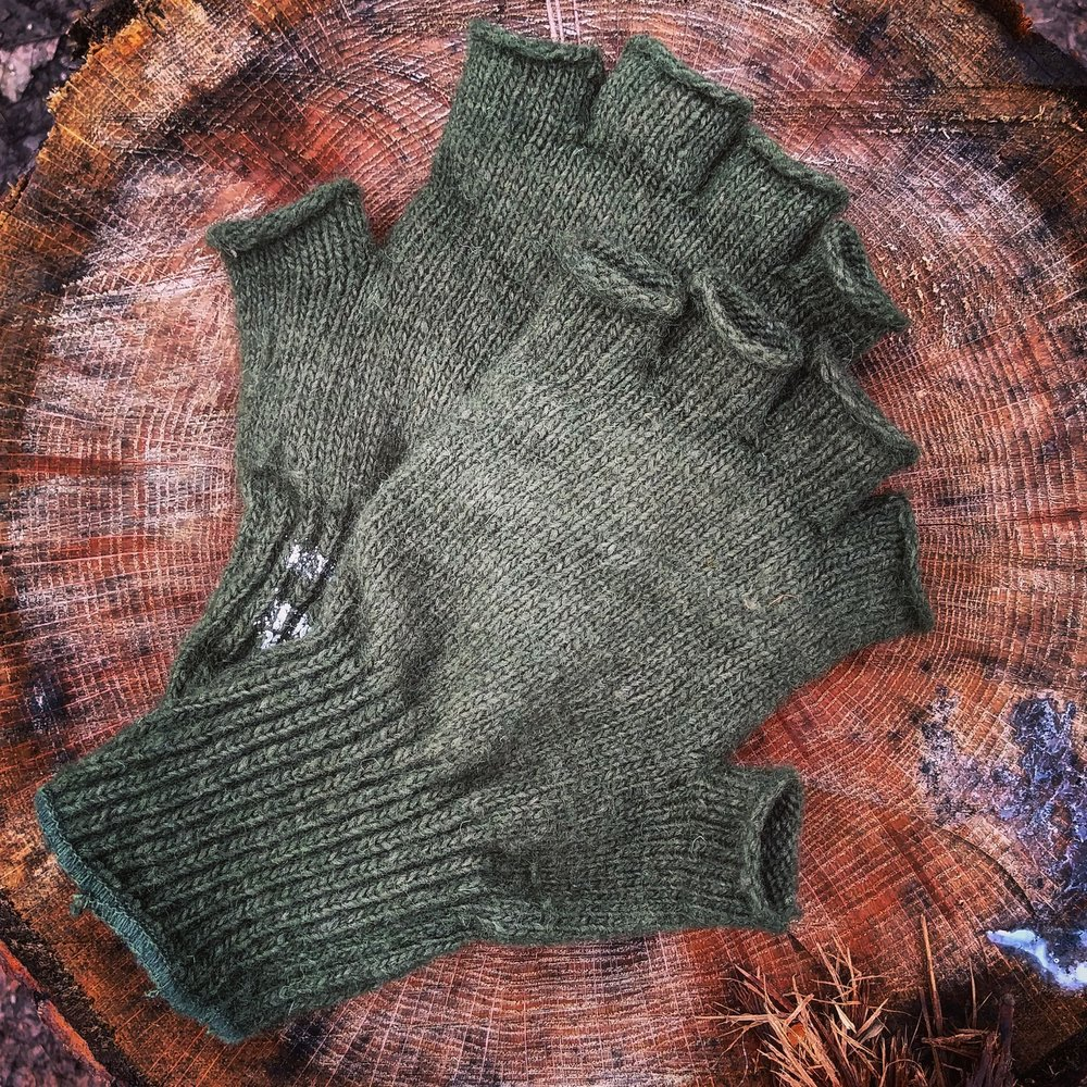 Wool gloves.jpg