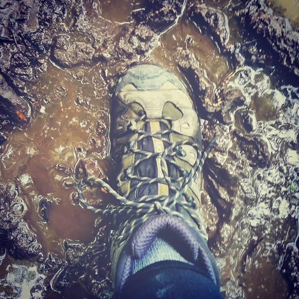 Hiking Boot mud.jpg