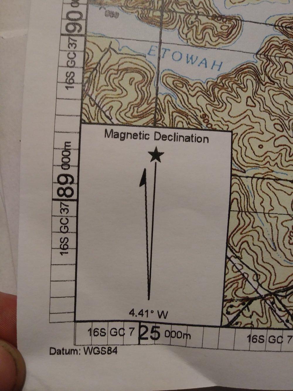 Declination map.jpg