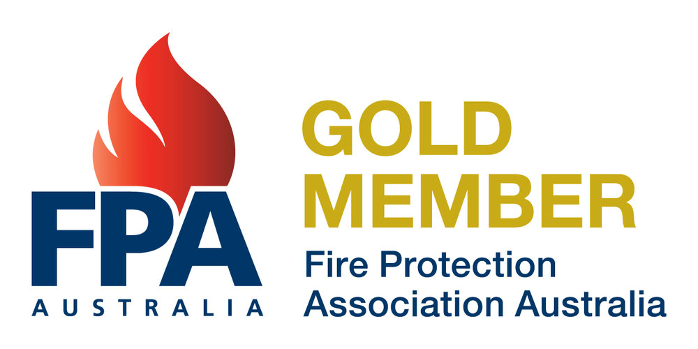 1306+Gold+Member+Logo_HR.jpg