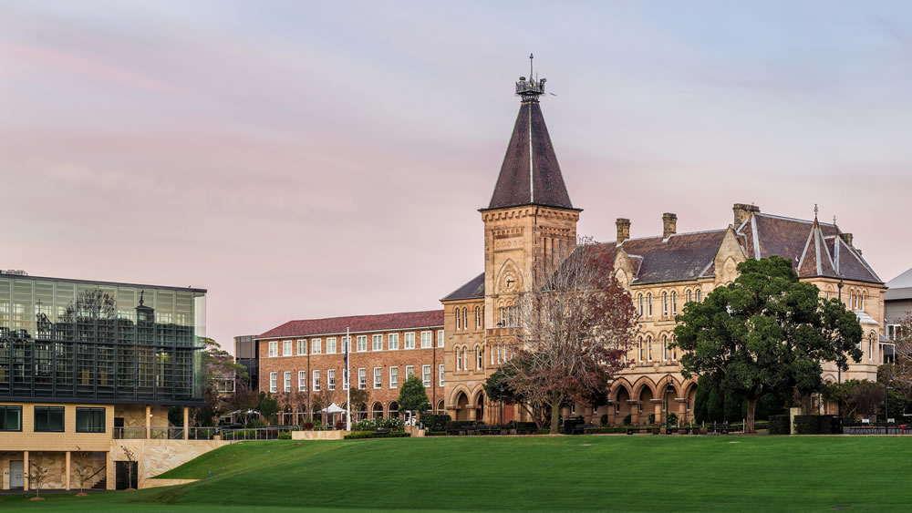 Newington College.jpg