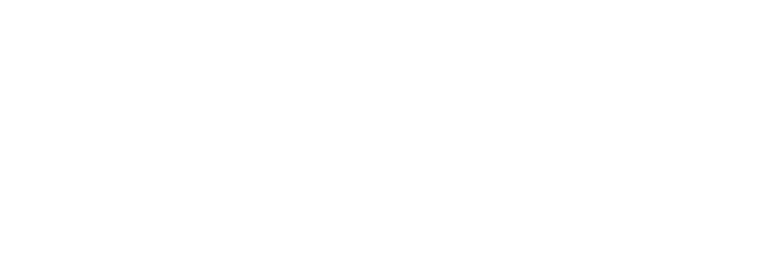 Willow Press