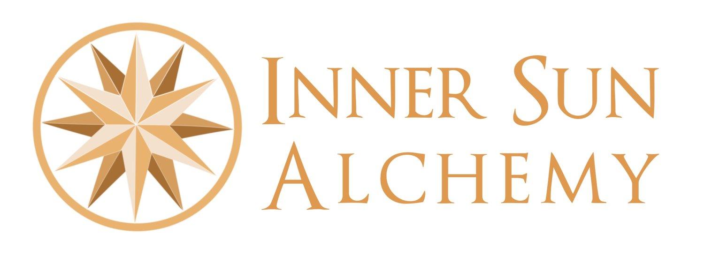 July Astrology Forecast — Inner Sun Alchemy