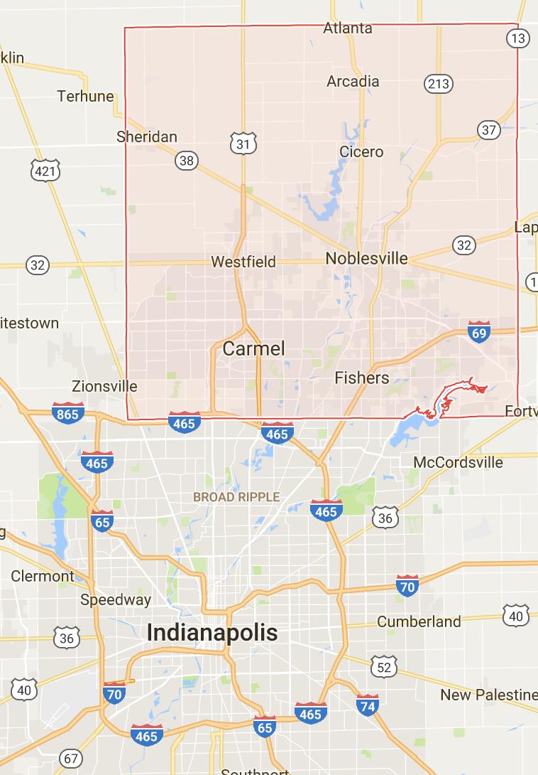 Hamilton-County-Indiana.png