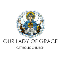 Our Lady of Grace Catholic Church - http://ologn.org
