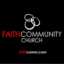 Faith Community Church - http://faithcomm.com