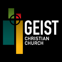 Geist Christian Church - https://geistchristian.org/