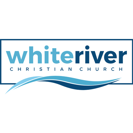 White River Christian Church - http://wrcc.org