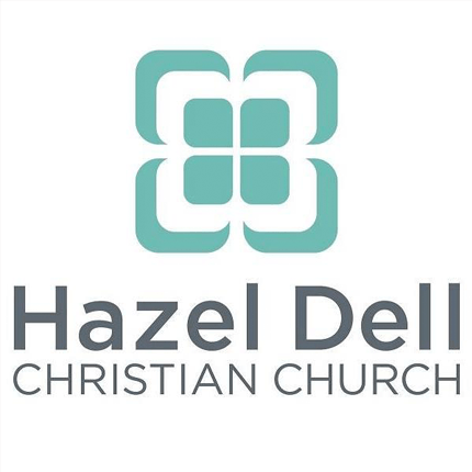 Hazel Dell Christian Church - http://www.hdchristian.org