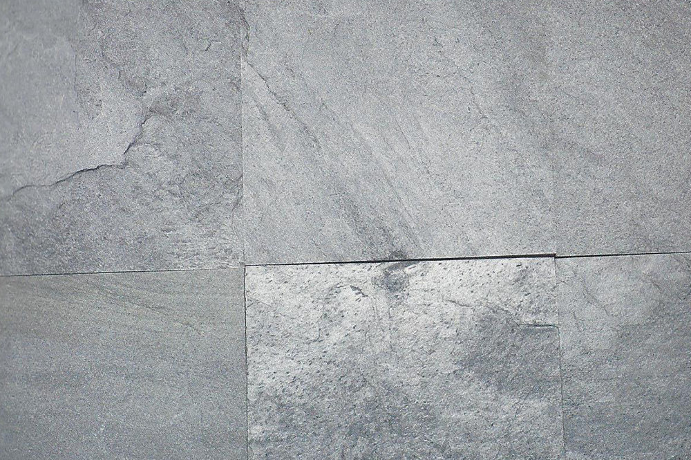 Silver Grey Quartzite