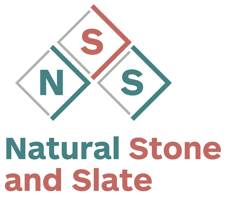 Natural Stone and Slate