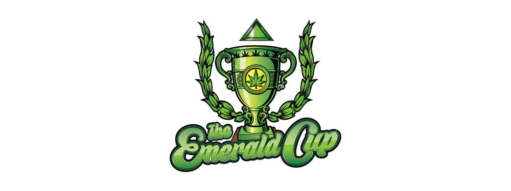 The+Emerald+Cup.png